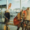 airport-731196_640